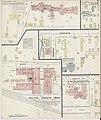 Sanborn Fire Insurance Map from Rome, Oneida County, New York. LOC sanborn06220 001-7.jpg