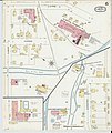 Sanborn Fire Insurance Map from Saint Marys, Auglaize County, Ohio. LOC sanborn06881 002-6.jpg