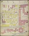 Sanborn Fire Insurance Map from Springfield, Hampden County, Massachusetts. LOC sanborn03858 002-14.jpg