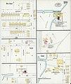 Sanborn Fire Insurance Map from Tampa, Hillsborough County, Florida. LOC sanborn01352 006-29.jpg
