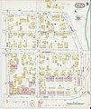 Sanborn Fire Insurance Map from Ware, Hampshire County, Massachusetts. LOC sanborn03874 002-3.jpg