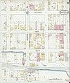Sanborn Fire Insurance Map from Washington, Daviess County, Indiana. LOC sanborn02532 002-2.jpg