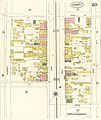 Sanborn Fire Insurance Map from Watsonville, Santa Cruz County, California. LOC sanborn00921 005-20.jpg