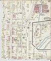 Sanborn Fire Insurance Map from Zanesville, Muskingum County, Ohio. LOC sanborn06967 001-18.jpg