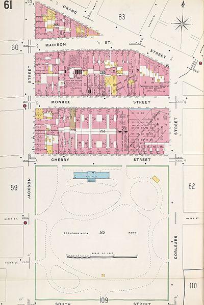 File:Sanborn Manhattan V. 1 Plate 061 publ. 1905.jpg
