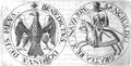 Sancho VII de Navarra.png