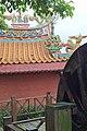 Sancun Fude Temple 三村福德宮 - panoramio.jpg
