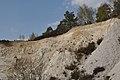Sand quarry Geromont Landscape.jpg