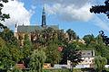 Sandomierz-Kathedrale-2.jpg
