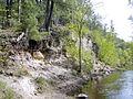 Sandrock Cliffs.JPG