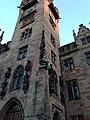 Sankt Johann, Saarbrücken, Germany - panoramio (17).jpg