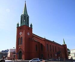 Sankt Petri kirke.jpg