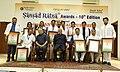 Sansad ratna 2019 awardees.jpg