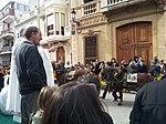 Sant Antoni a Benifaió - 18.jpeg