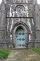 Sant Twrog Eglwys St Twrog's Church, Llandwrog 18.jpg