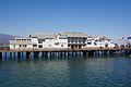 Santa Barbara 2012 6.jpg