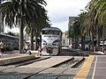 Santa Fe Station, San Diago, CA, USA - panoramio.jpg