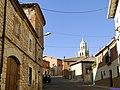 Santa María del Campo (38056697125).jpg