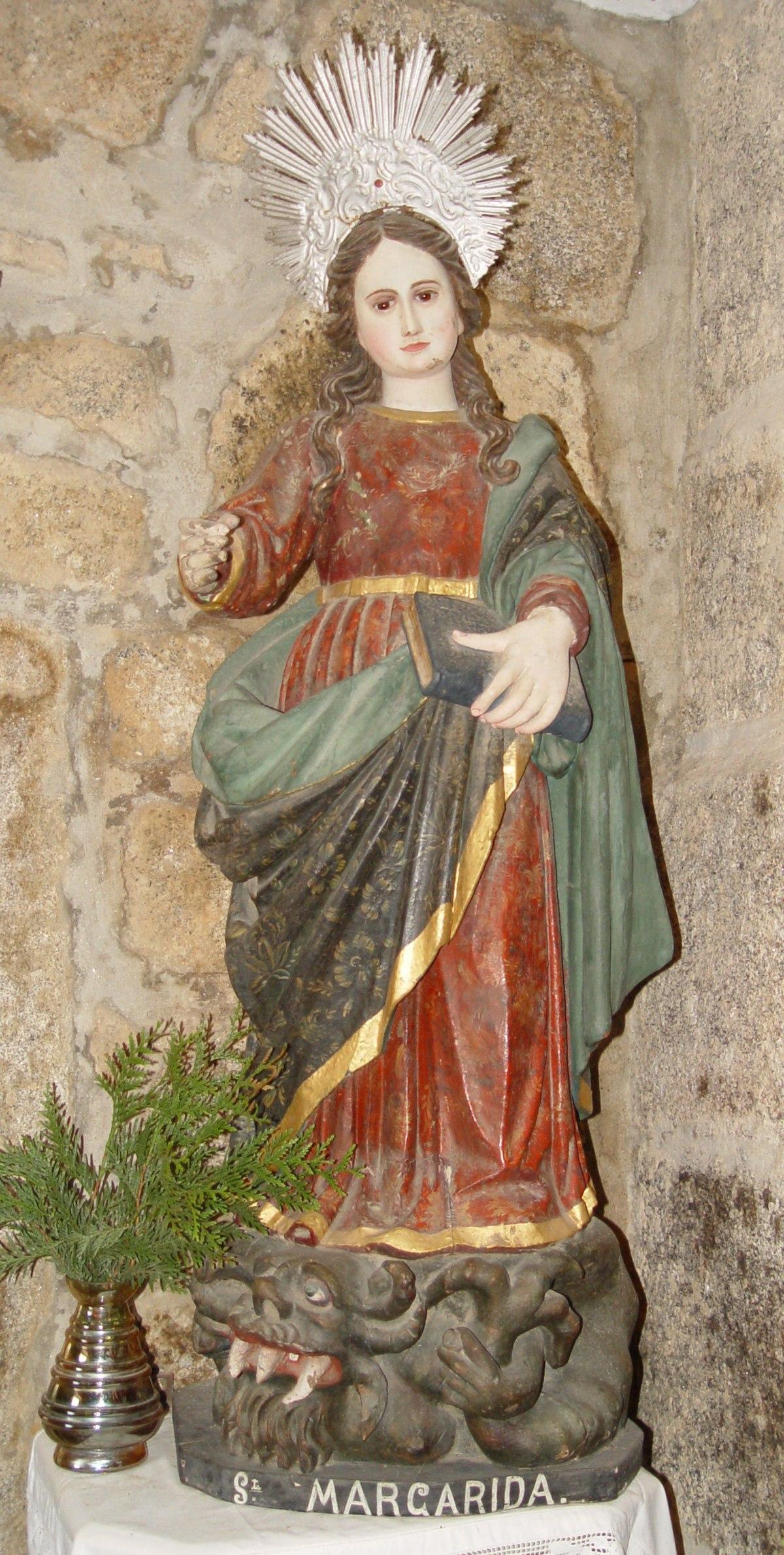 Ficheiro:Santa Margarida.JPG – Wikipédia, a enciclopédia livre