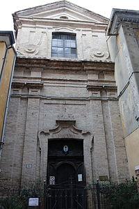 Santa Maria Maddalena Ravenna.JPG