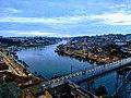 Santa Marinha e São Pedro da Afurada - Dom Luís I Bridge - 20180630212127.jpg
