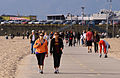 Santa Monica Beach (8356612041).jpg