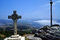 Santa Tecla - Pontevedra 10.jpg