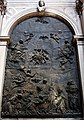 Santi Giovanni e Paolo - Bas relief01.jpg