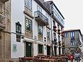 Santiago-La casa de la Troya (15362323090).jpg