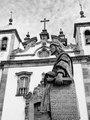 Santuário do Bom Jesus de Matozinhos 05.tif