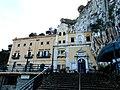 Santuario Santa Rosalia.jpg