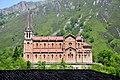 Santuario de Covadonga.2.jpg