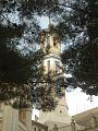 Santuario de Nuestra Señora del Rosario 1.jpg