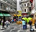 Sao Paulo Centro (2481041605).jpg