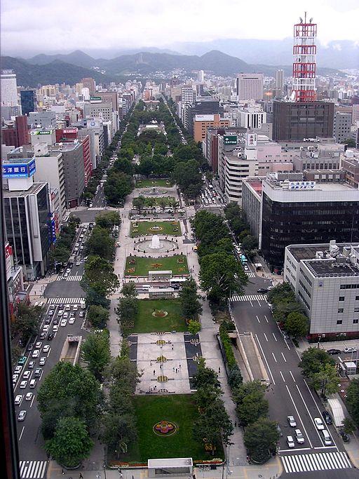 Sapporo1