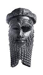 babiloniečių prekybos sistema