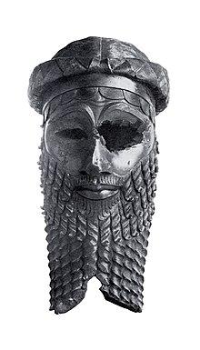 Sargon of Akkad.jpg
