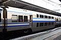 Saro217-34.JPG