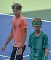 Sascha Zverev & Andrey Rublev (39989230323).jpg
