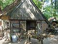 Saskischen boerderi-je -297.jpg