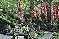 Sasuke inari jinja 003.jpg