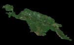 Satellite map of New Guinea.png