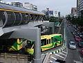 Sathorn Station (Bangkok BRT).jpg