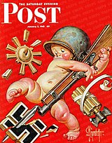 Saturday Evening Post 1943-01-02.jpg