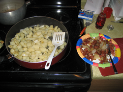 Sauteed potatoes.png