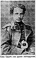 Sava Grujic as Russian Lieutenant.jpg