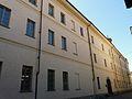 Savigliano-chiesa ed ex convento santa Monica-complesso1.jpg
