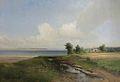 Savrasov. Volga (1874).jpg