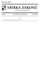 Sb0001-2013 AMNESTIE A.pdf