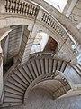 Scala della Certosa di Padula.jpg